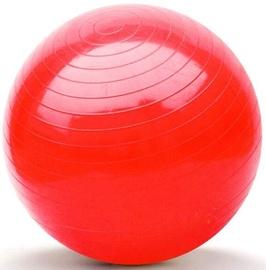 Vingrošanas bumbas Sportwell, sarkana, 850 mm