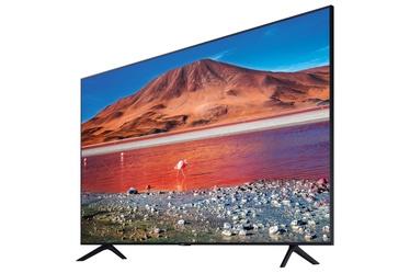 Телевизор Samsung UE55TU7072UXXH