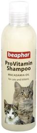 Beaphar ProVitamin Shampoo Macadamia Oil 250ml