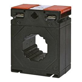 Strāvas transformators ETI CTR-30 250/5 5VA CL.0,5