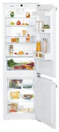 Iebūvējams ledusskapis Liebherr ICN 3314