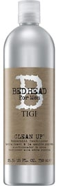 Matu kondicionieris Tigi Bed Head Men Clean Up Peppermint, 750 ml