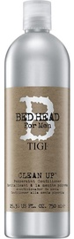 Кондиционер для волос Tigi Bed Head Men Clean Up Peppermint, 750 мл