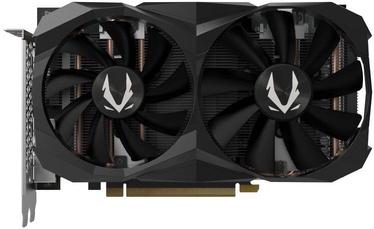 Zotac Gaming GeForce RTX 2060 6GB GDDR6 PCIE ZT-T20600K-10M