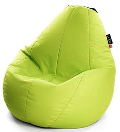 Qubo Comfort 90 Fit Apple Pop