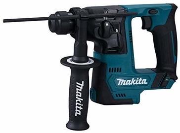 Makita Cordless Hammer Drill HR140DZ