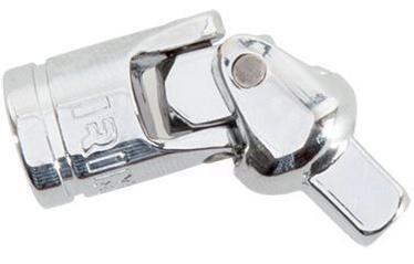 Ключ Irimo 115-40-1, 59 мм