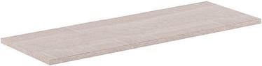 Skyland Panel XTP 128 128.2x2.5.2x43.2cm Sonoma Oak
