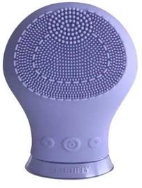 Устройство для очищения лица Beautifly B-Fresh, фиолетовое