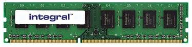 Operatīvā atmiņa (RAM) Integral IN3T8GEZJIX DDR3 (RAM) 8 GB CL9 1333 MHz