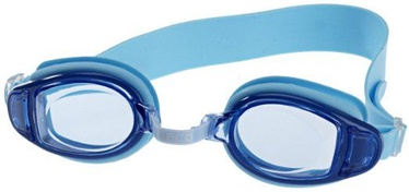 Beco Kids Swimming Goggles 9927 Blue