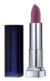 Губная помада Maybelline Color Sensational Loaded Bolds 885, 4.4 г