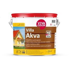 Krāsa Villa Akva A 2,7 l