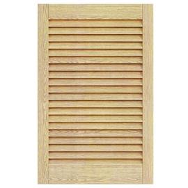 Durvis SN Furniture Doors Blinds 720X494