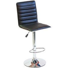 Bāra krēsls Verners Benita Benita R9512 Black
