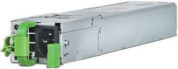 Блок питания сервера (PSU) Fujitsu Modular PSU 450W S26113-F575-L13