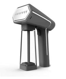 Отпариватель для одежды SteamOne SN250MG