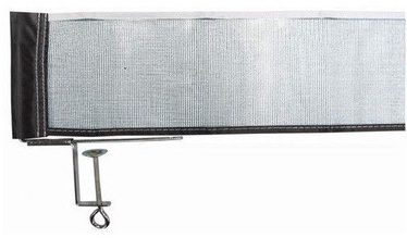 Donic Classic Table Tennis Net With Handle 808306