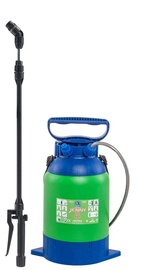 Sprayer Jenny 6l