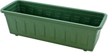 Diana Popular Green 100