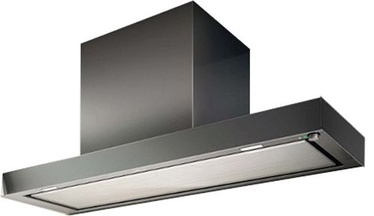 Iebūvēts tvaika nosūcējs Elica Filo IX/A/60 Stainless steel
