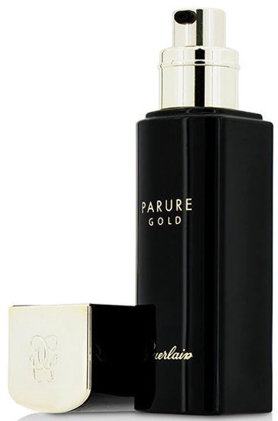 Guerlain Parure Gold Gold Radiance Foundation SPF30 30ml 12