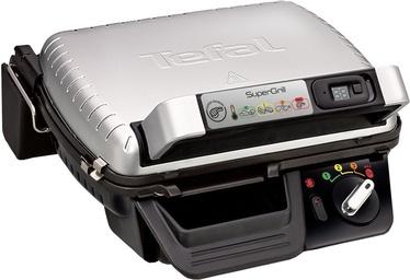 Elektriskais grils Tefal SuperGrill GC451