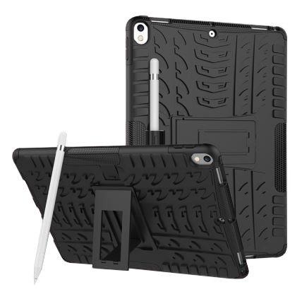 Sandberg Case for iPad Pro 10.5''