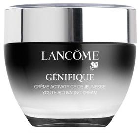 Sejas krēms Lancome Genifique Youth Activating Cream, 50 ml