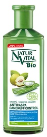 Naturaleza Y Vida BIO Dandruff Shampoo 300ml