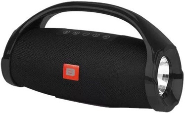 Blow BT-470 Bluetooth Speaker Black
