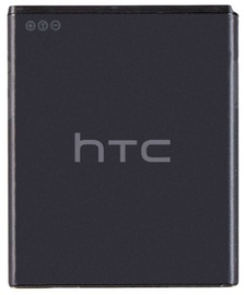 HTC Original Battery For Desire 510 Li-Ion 2000mAh MS