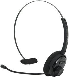 LogiLink BT0027 Bluetooth Mono Headset