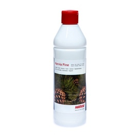 Saunas priežu aromatizētājs Harvia, 500Ml