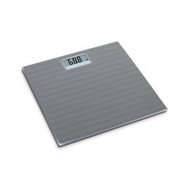 Весы Standart EB9377-17A