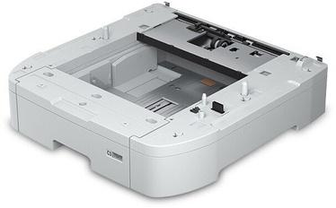 Kaste Epson 500 Sheet Paper Tray WF-C869R