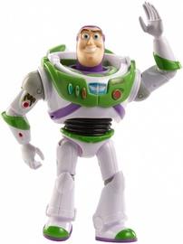 Rotaļlietu figūriņa Mattel Disney Pixar Toy Story Buzz Lightyear GDP69