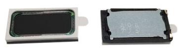 Blackview Speaker For Blackview BV8000 Pro