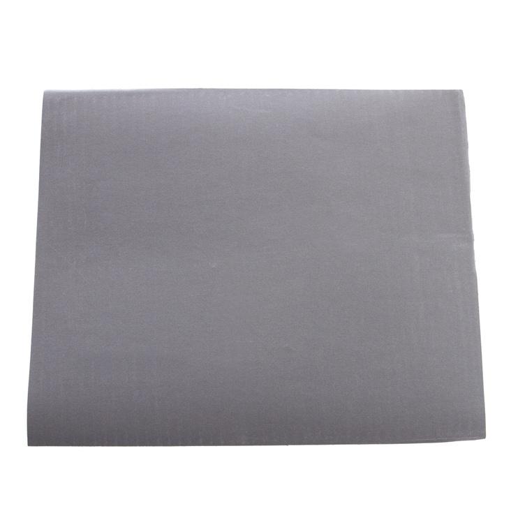 Taisnstūra smilšpapīrs Klingspor PS8A 1000, 280x230 mm, 1 gab.