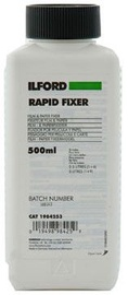 Ilford Rapid Fixer 0.5L