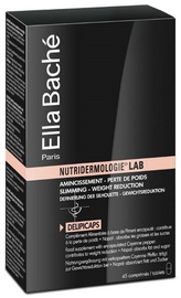 Ella Bache Nutridermologie Lab Delipicaps 45pcs