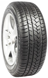 Malatesta Tyre Thermic M79T 205 55 R16 91V Studless