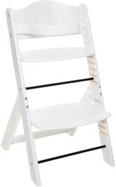 Barošanas krēsls Fillikid Max