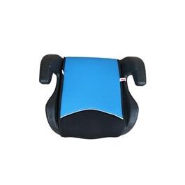 Vanora MXZ-EC Child Car Seat
