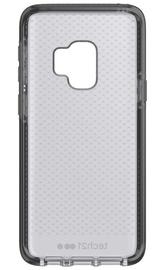 Tech21 Evo Check Back Case For Samsung Galaxy S9 Plus Black