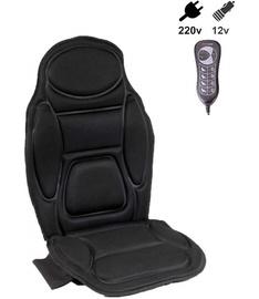 Muguras masieris- krēsla paliktnis