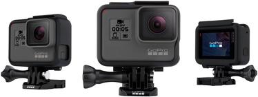 GoPro AAFRM-001 The Frame for HERO 5 Black