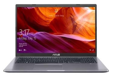 """Klēpjdators Asus VivoBook 15 X509JA-BQ241 Intel® Core™ i5, 8GB/512GB, 15.6"""""""