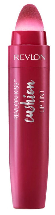 Revlon Kiss Cushion Lip Tint 5.5ml 230