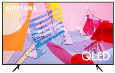 Телевизор Samsung QE55Q60T